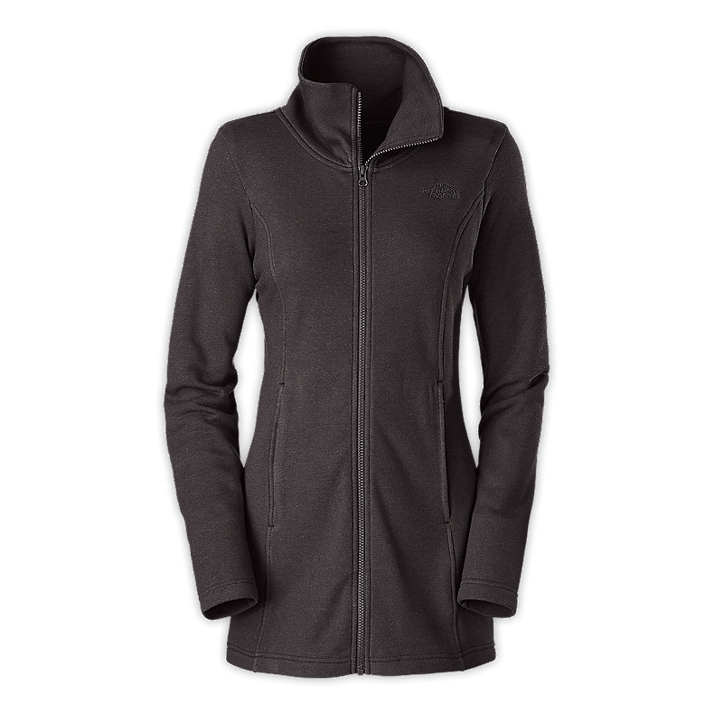 WOMEN'S LIGHTWEIGHT LUNELLY JACKET