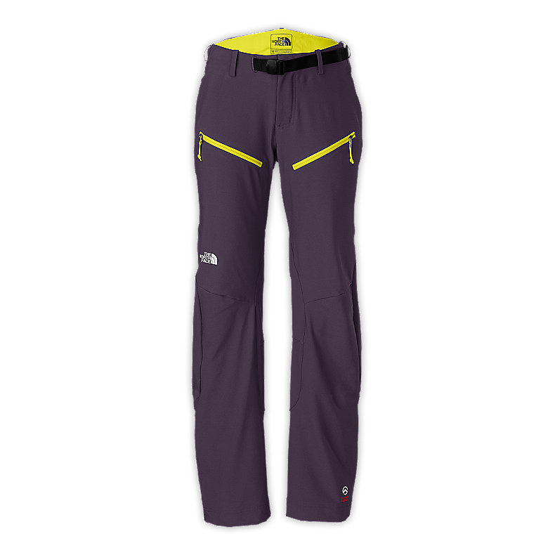 WOMEN'S METEOR PANTS