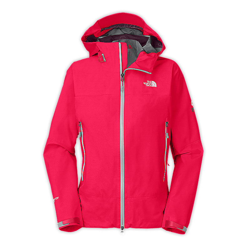 WOMEN'S MINUS ONE JACKET
