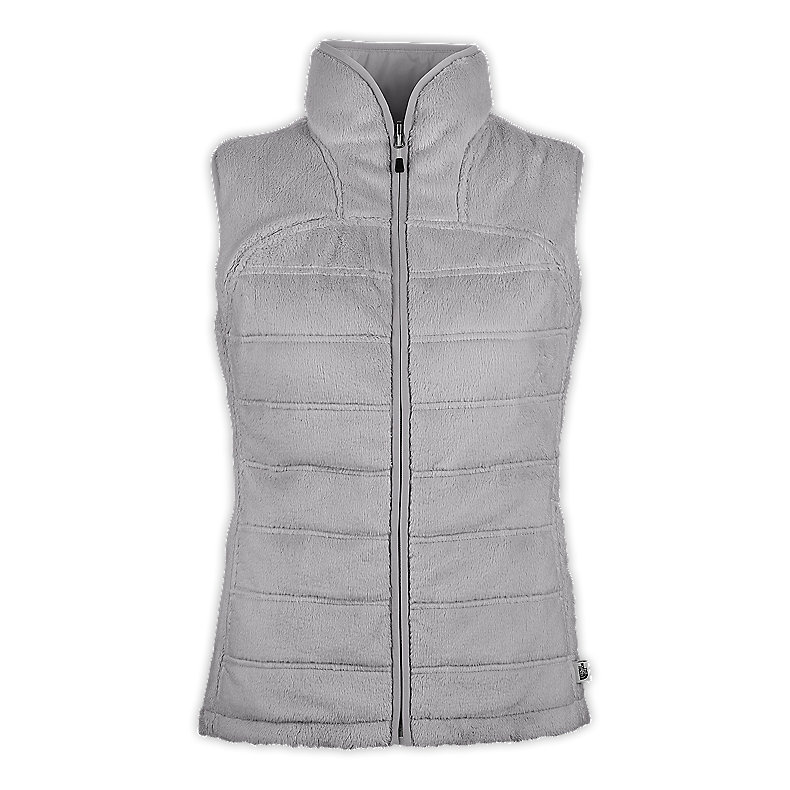 WOMEN'S MOSSBUD INSULATED VEST