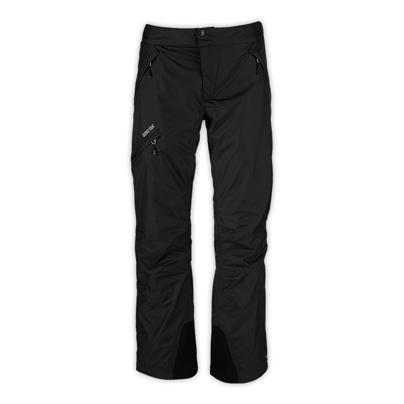 WOMEN'S MOUNTAIN LIGHT PANTS