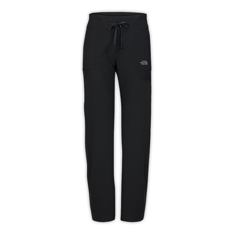 WOMEN'S OUT THE DOOR PANTS