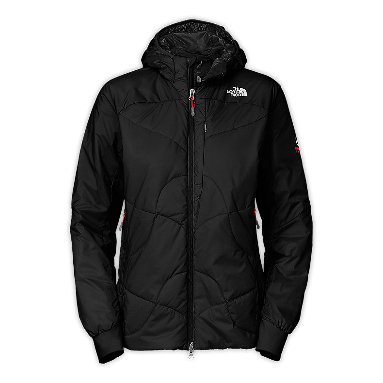 WOMEN'S REDPOINT OPTIMUS JACKET