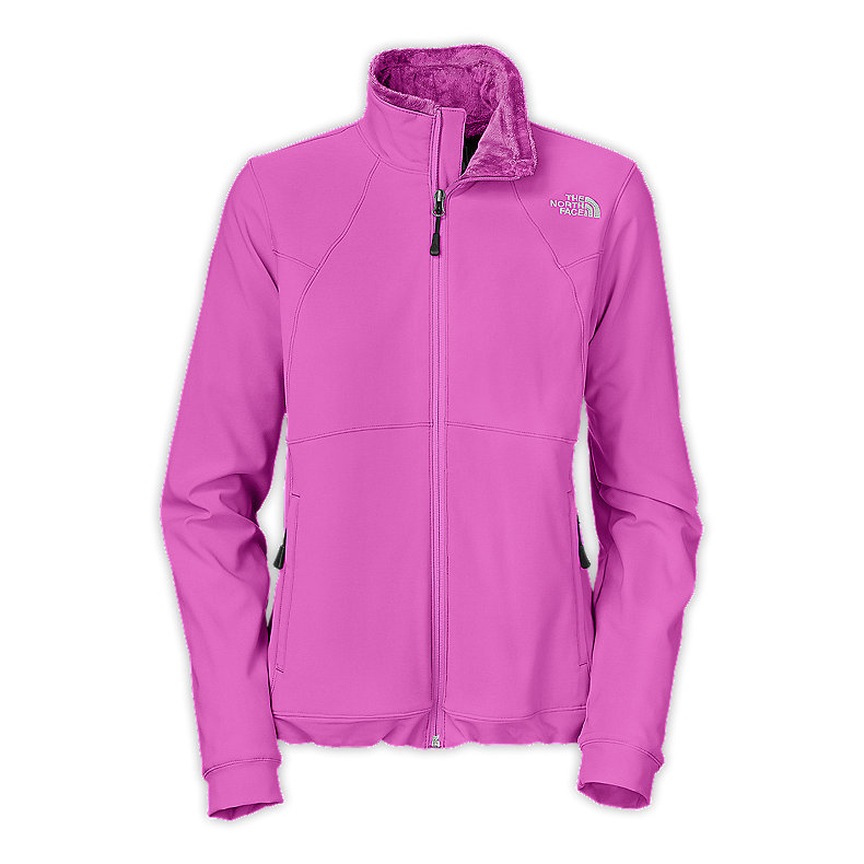 WOMEN'S RUBY RASCHEL JACKET