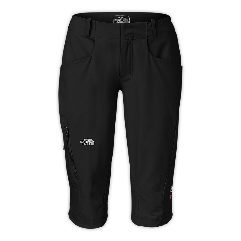 WOMEN'S SATELLITE LONG SHORTS