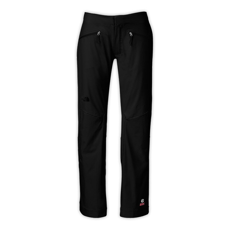 WOMEN'S SATELLITE PANTS