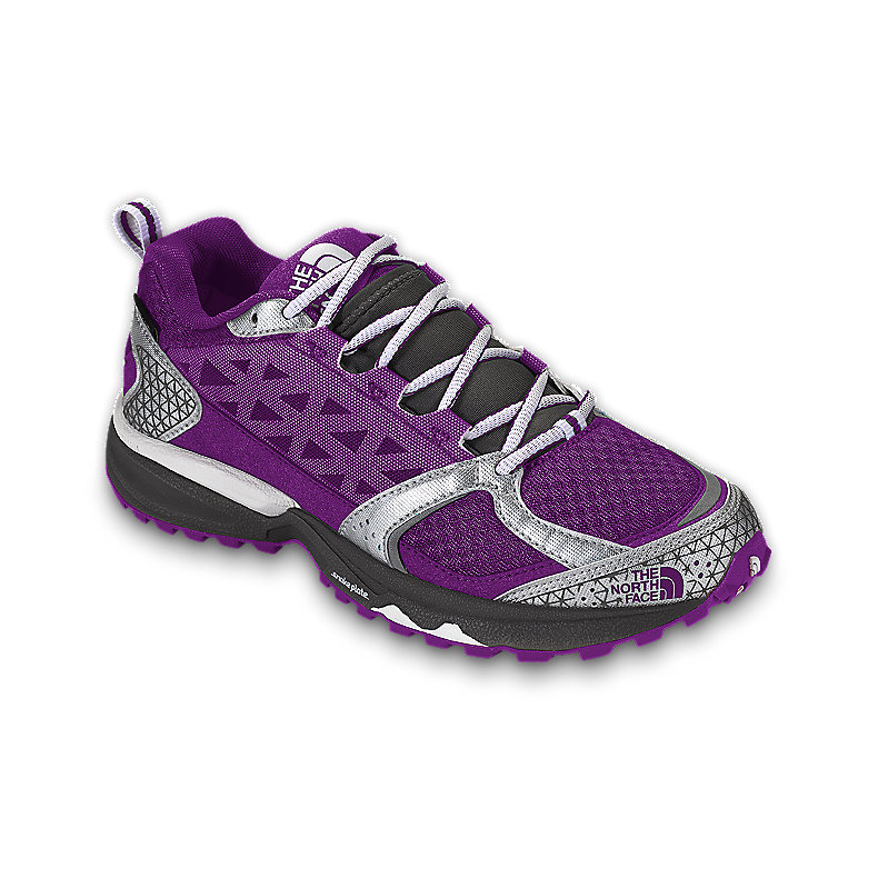 WOMEN'S SINGLE-TRACK GTX XCR® II