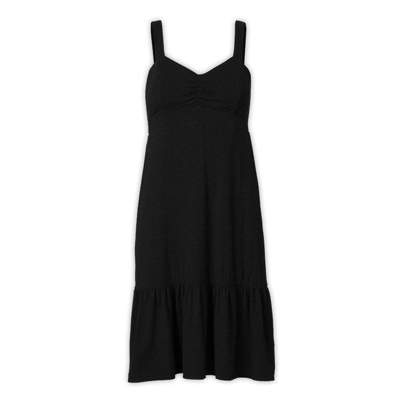 WOMEN'S SITELLA DRESS