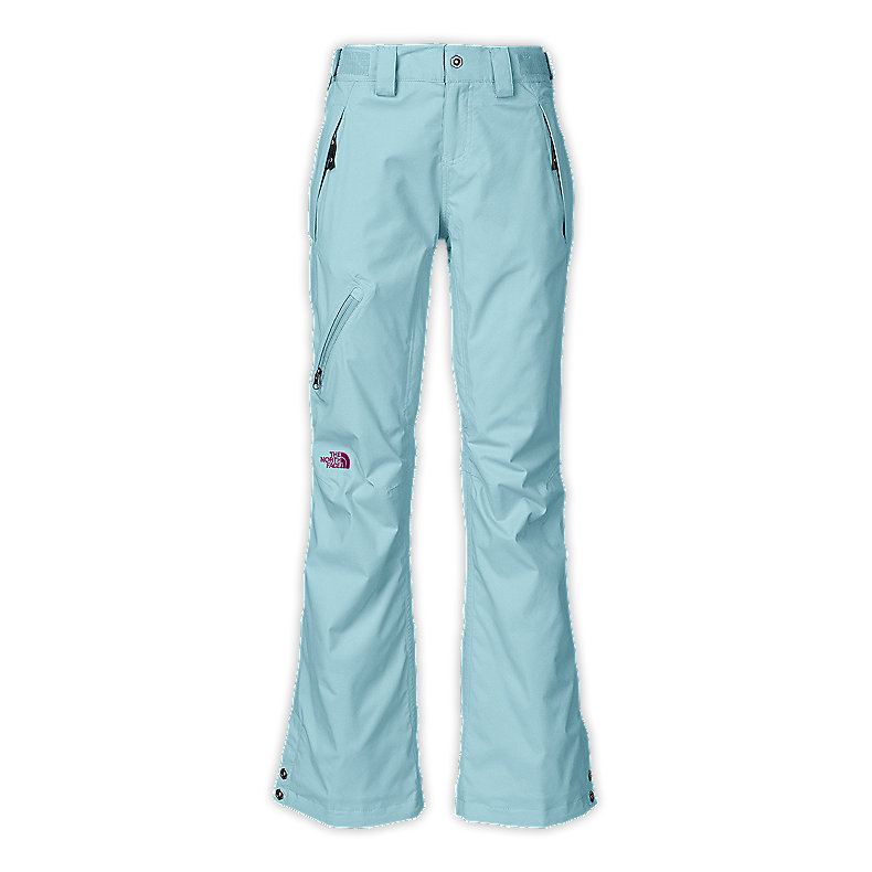 WOMEN'S SOCIALIZER DENIM PANTS