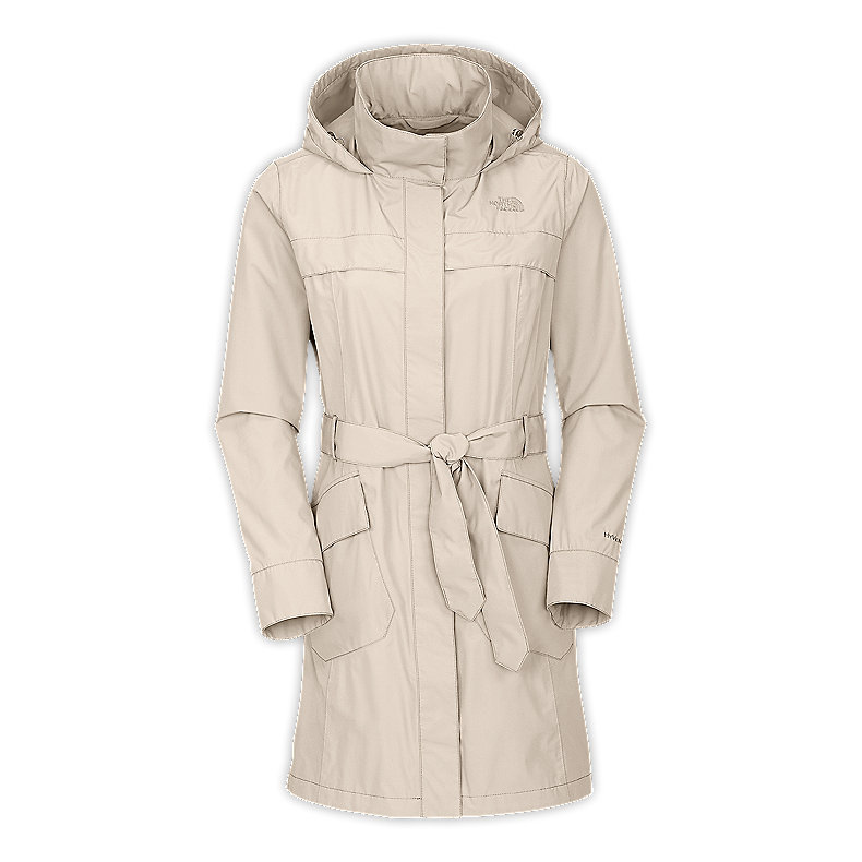 WOMEN'S STELLA GRACE JACKET