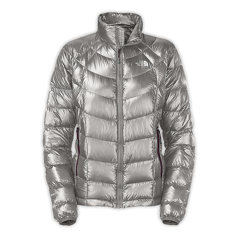WOMEN'S SUPER DIEZ JACKET