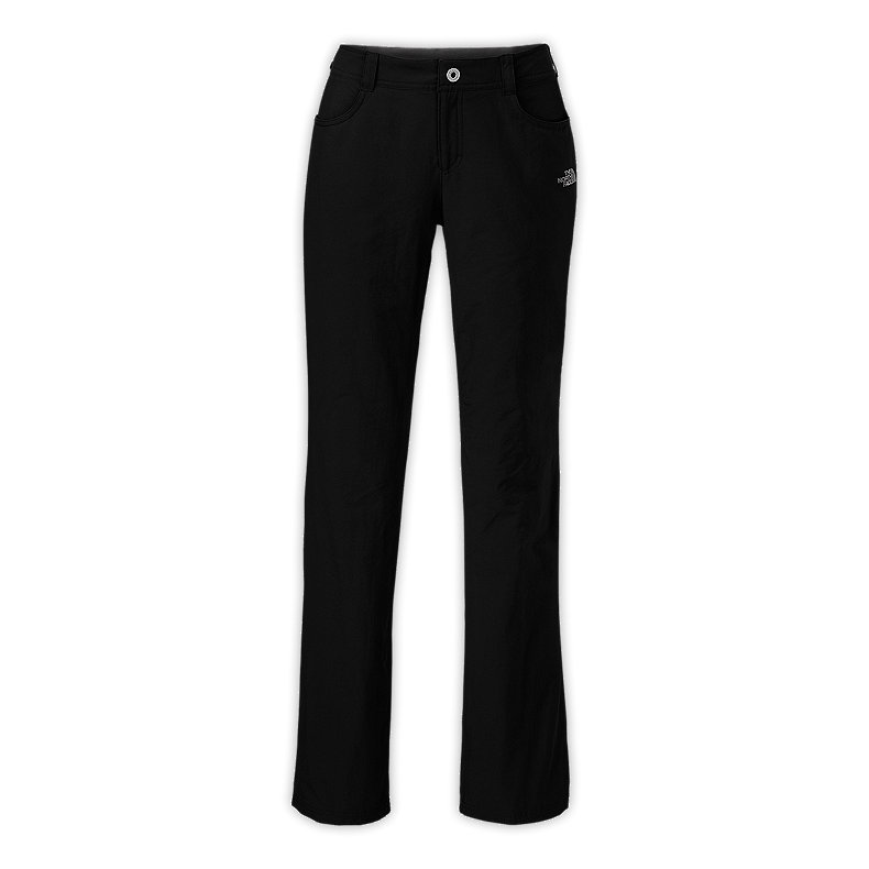 WOMEN'S TAGGART PANTS