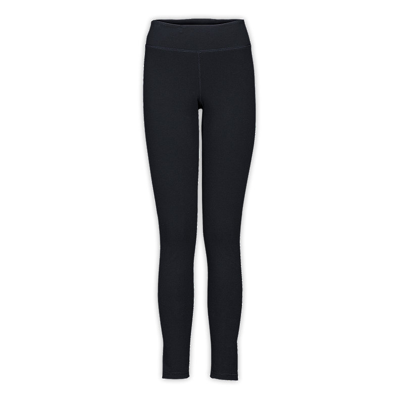 WOMEN'S TNF™ LEGGINGS
