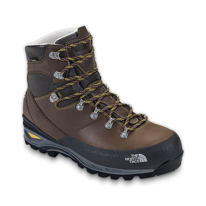 WOMEN'S VERBERA BACKPACKER GTX®