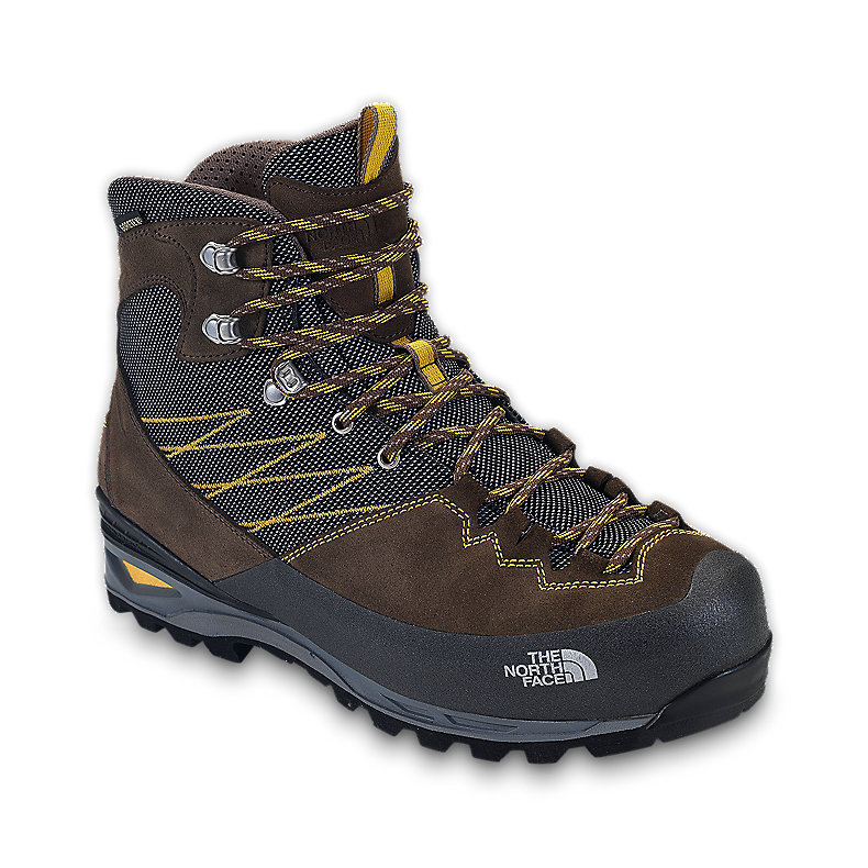 WOMEN'S VERBERA LIGHTPACKER GTX®