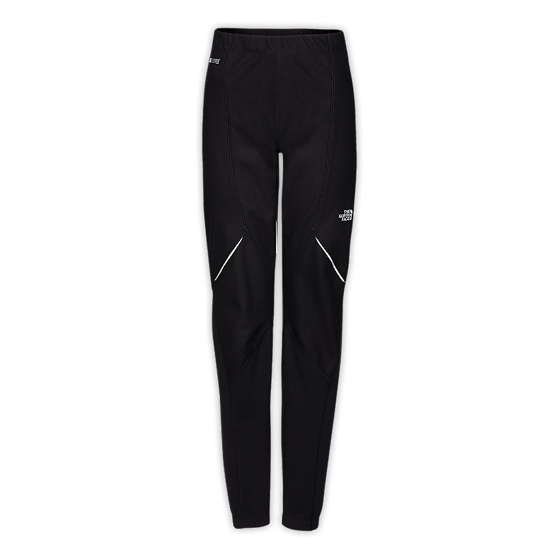 WOMEN'S WINDSTOPPER® HYBRID PANTS