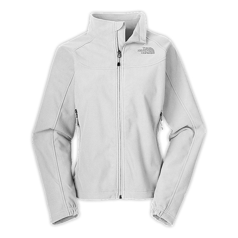 WOMEN'S WINDWALL® 1 JACKET