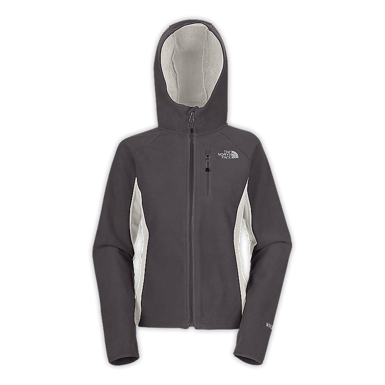 WOMEN'S WINDWALL® 2 JACKET