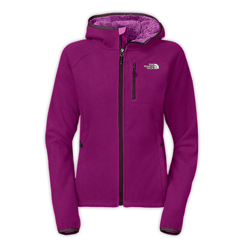 WOMEN'S WINDWALL® II JACKET