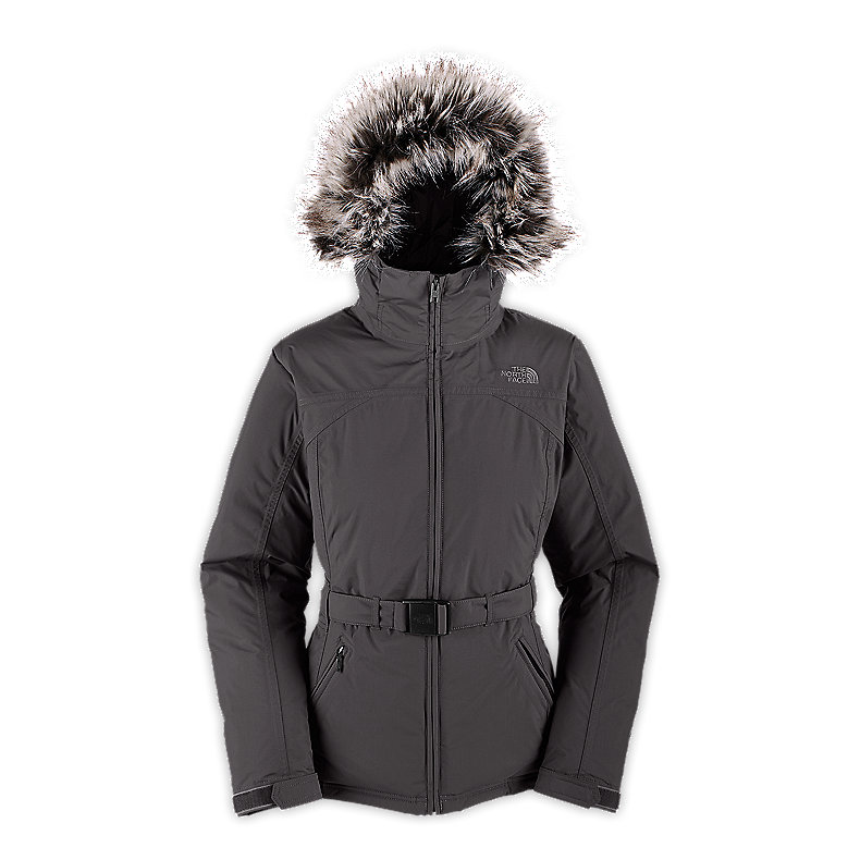 Shop innovative women's jackets and women's winter coats from The North Face Canada. Find the perfect everyday performance jacket today.