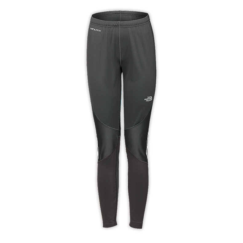 WOMEN'S APEX CLIMATEBLOCK TIGHTS