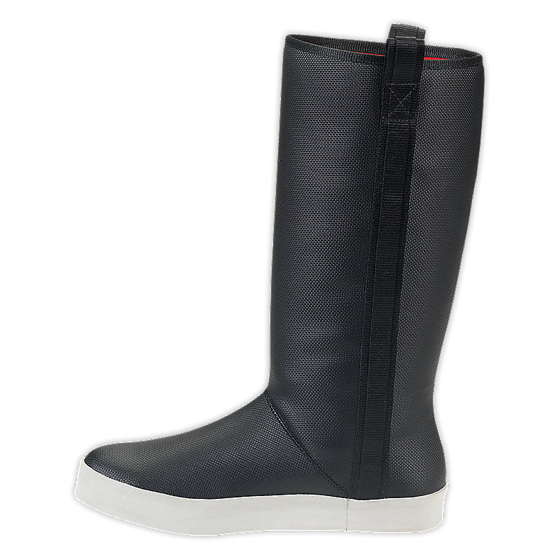 WOMEN'S BASE CAMP RAIN BOOT