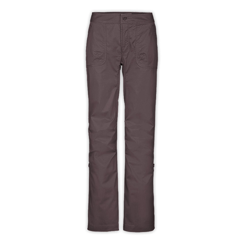 WOMEN'S BISHOP PANTS
