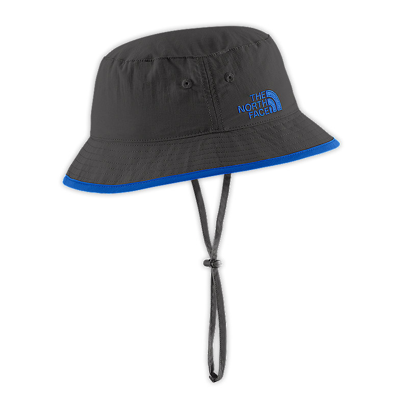 YOUTH HIKER HAT
