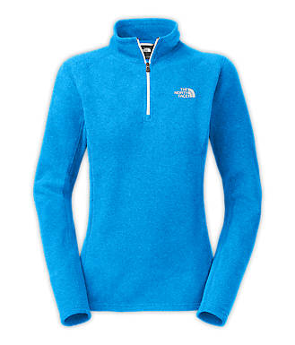 Shop The North Face Women S Gear Free Shipping