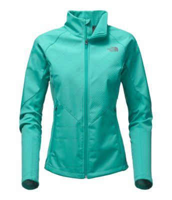 c1c2c4819 Women's Isotherm Jacket