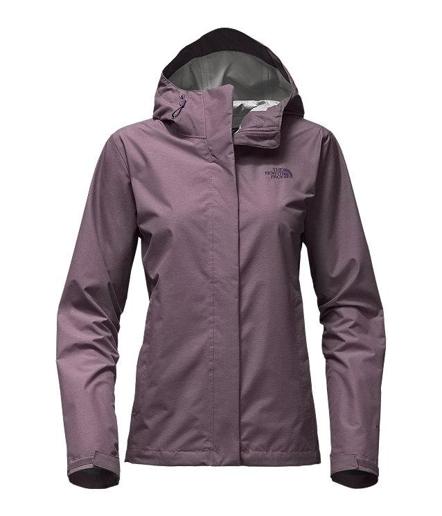 70b3fa5e6 uk north face venture jacket womens rei ecdc5 628d1