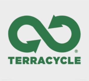 Terracycle plastic bag recycling program
