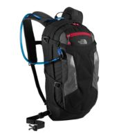 the north face switchback 15 hydration pack