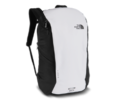 91bdf49b7 The North Face® Store at 1245 Worcester Street, Natick, MA, 01760 ...