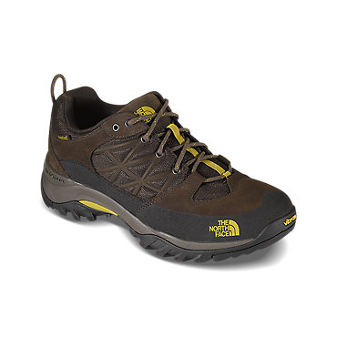 The North Face Storm Waterproof