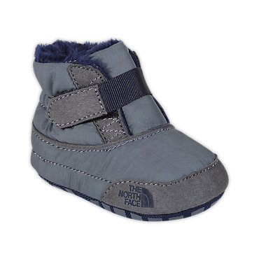 photo: The North Face Asher Bootie