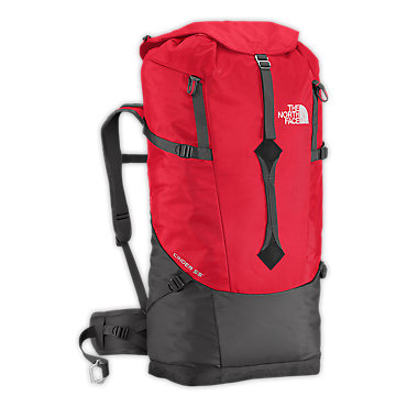 The North Face Cinder Pack 55