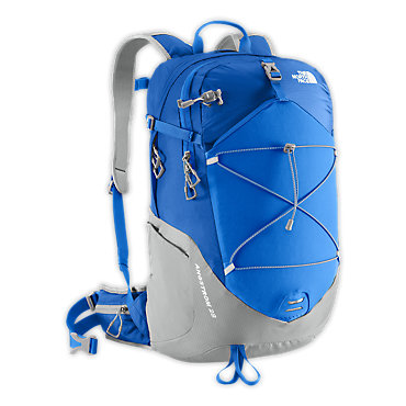 photo: The North Face Men's Angstrom 28