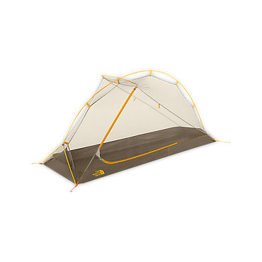 photo: The North Face Mica FL 1 three-season tent