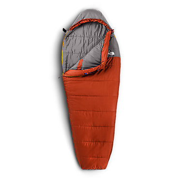 The North Face Aleutian 50/10