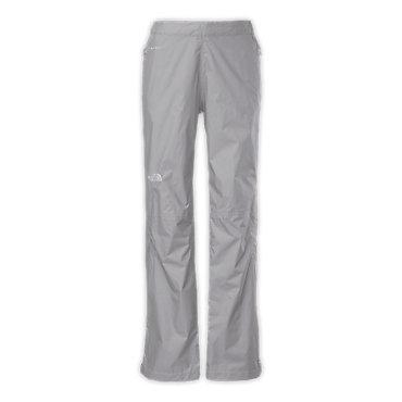 photo: The North Face Women's Venture 1/2 Zip Pants