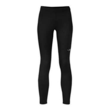 The North Face GTD Tight