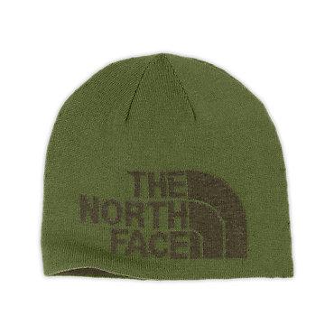 The North Face Highline Beanie