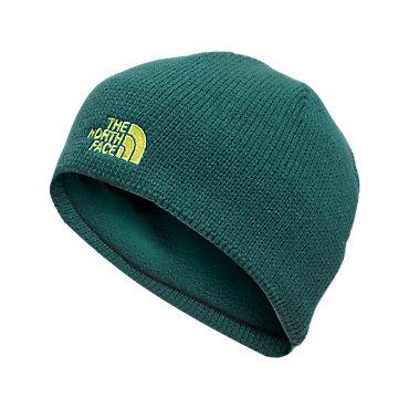 photo: The North Face Kids' Bones Beanie winter hat