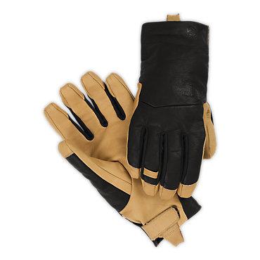 The North Face Venom Glove