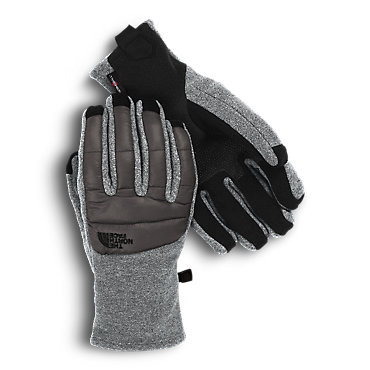The North Face Thermoball Etip Glove