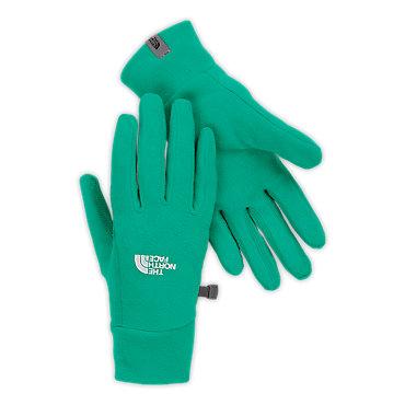The North Face TKA 100 Glove