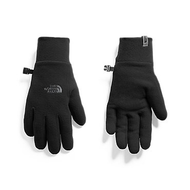 The North Face TKA 100 Glove