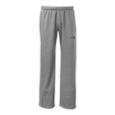 photo: The North Face Surgent Pant fleece pant