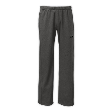 The North Face Surgent Pant